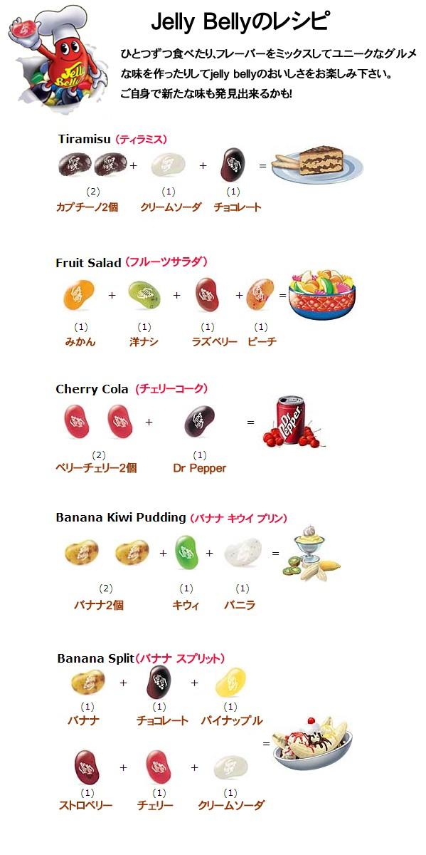 jelly-recipe.jpg
