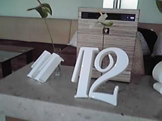 11-04-26_012.jpg