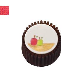 sweets_7.jpg
