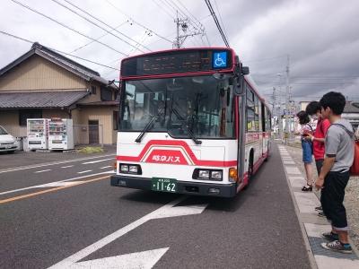 DSC_3114.JPG