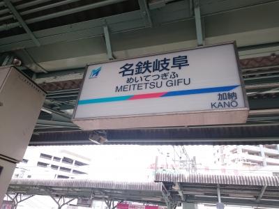 DSC_3129.JPG