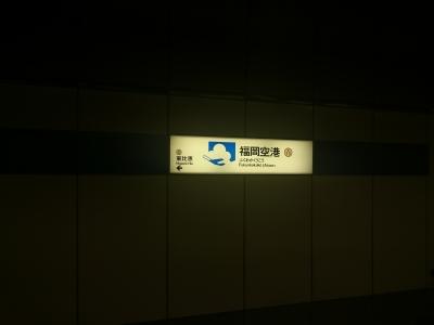 DSC_3383.JPG