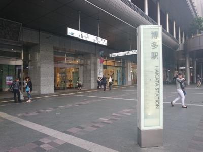 DSC_3390.JPG