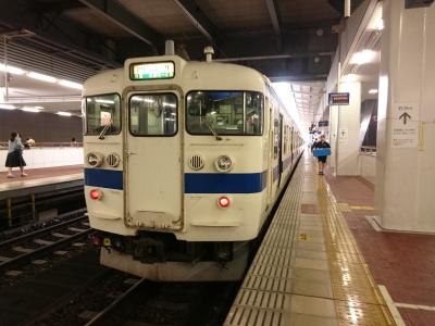 DSC_3432.JPG