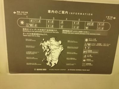 DSC_3446.JPG