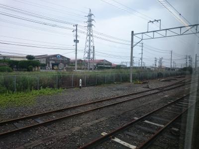 DSC_3477.JPG