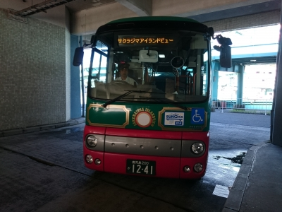 DSC_3754.JPG