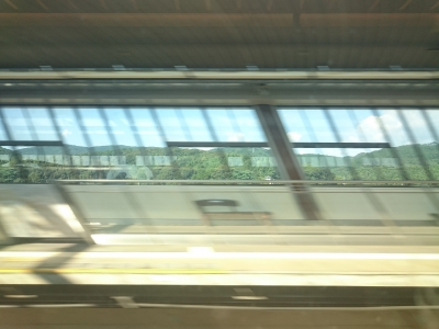 DSC_3942.JPG