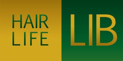 Hair-Life LIB