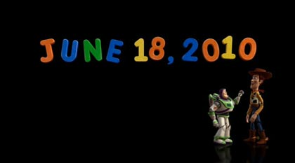 TOY STORY 3-20100618