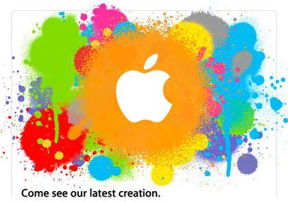 apple20100127