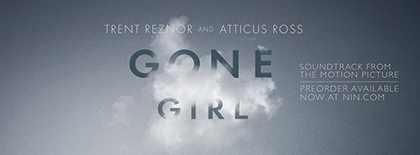 gonegirl soundtrack trent reznor and atticus ross.jpg