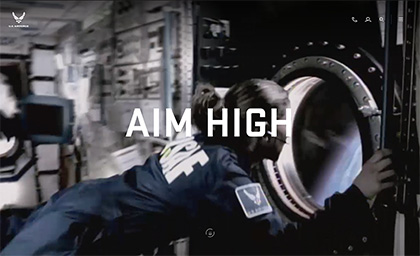 https://www.airforce.com