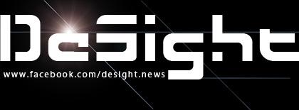desight-facebookl