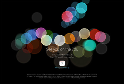apple-see-you-on-the-7th.jpg