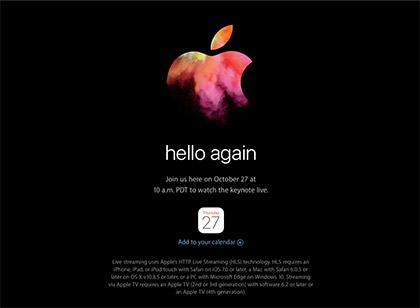 http://www.apple.com/apple-events/october-2016/