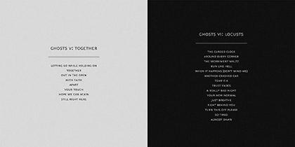 ghosts_V-VI