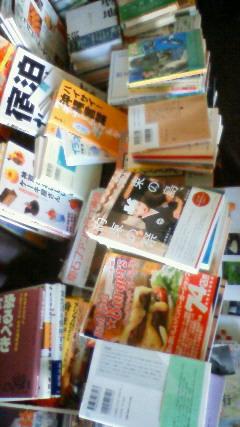 NEC_3989.jpg
