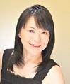 Tomoko Takanashi