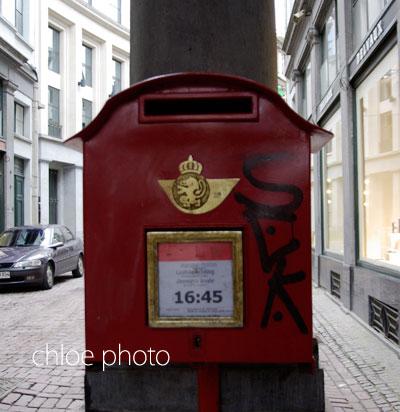 ベルギー.jpg