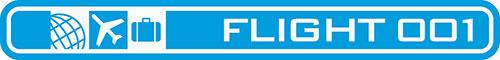 F1-Logo(pill).jpg