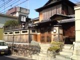 八坂圓堂外観
