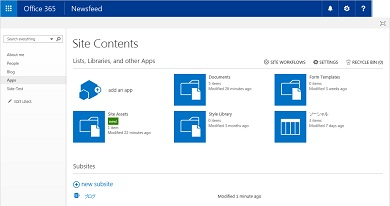 OneDrive_Contents