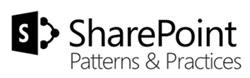 SharePoint PnP logo