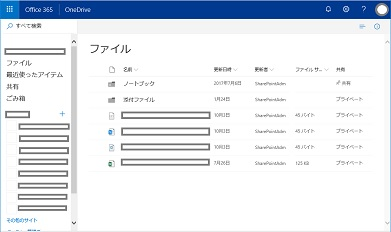 OneDrive Aspx View Id Parent Parameter