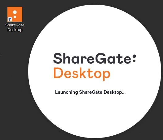 sharegate act 1