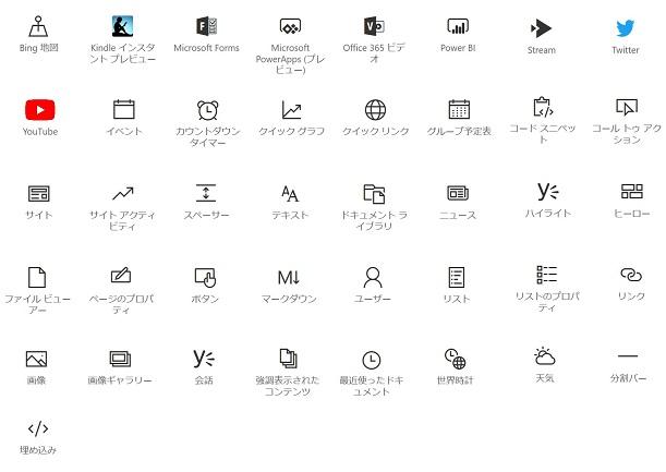 SharePoint Online Modern UI WebPart