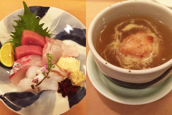 yosiya2.jpg