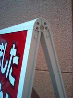 吉川コッコロ02