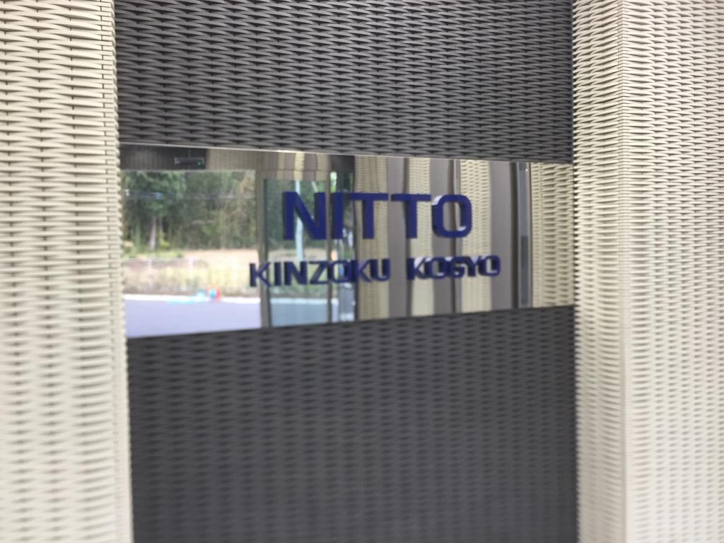 nitto02