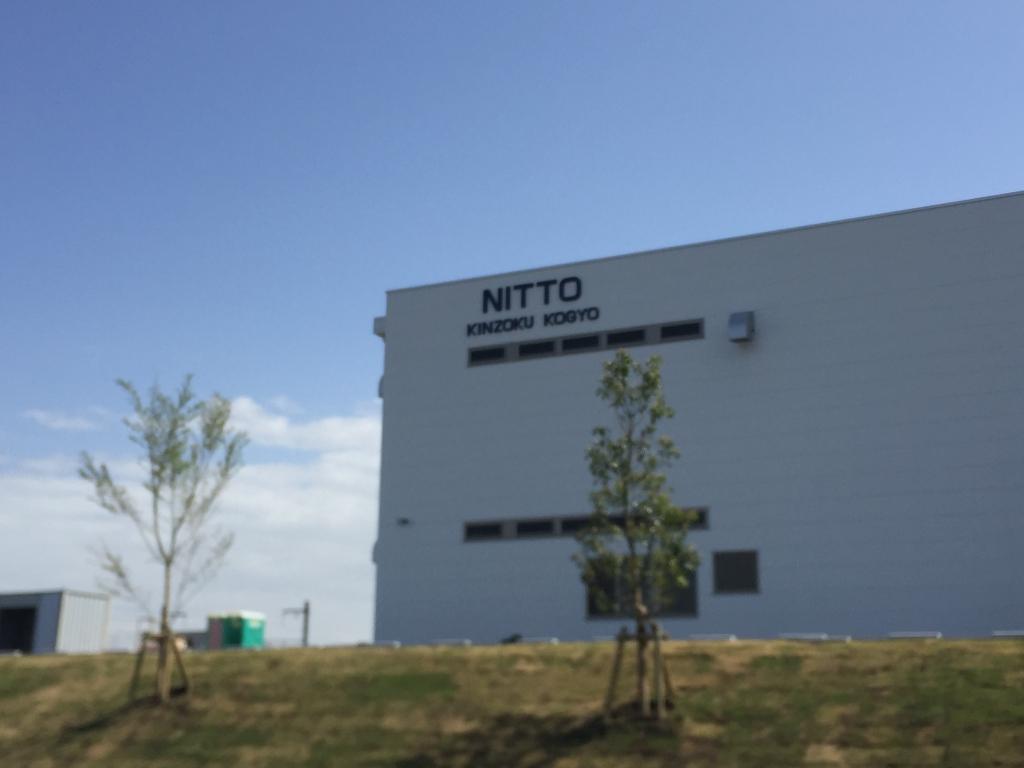 nitto04