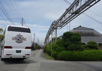 バス江井ヶ島
