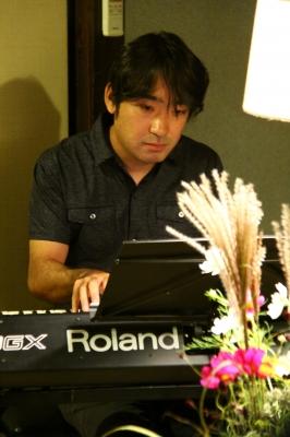ryokan live II 8