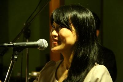 ryokan live II 10