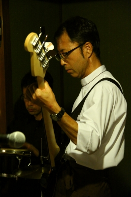 ryokan live II 11