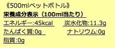0705image-142.jpg