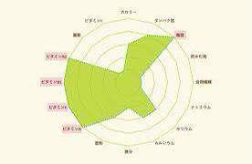 佐藤image-33.jpg
