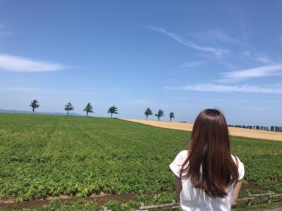 吉田image-280.jpg