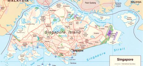 singapore09082013.jpg