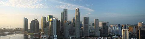 singapore24102013.jpg