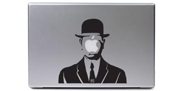 Hu2 Stickers