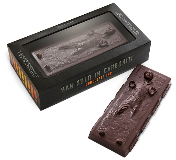 ea87_star_wars_han_solo_in_carbonite_chocolate_bar