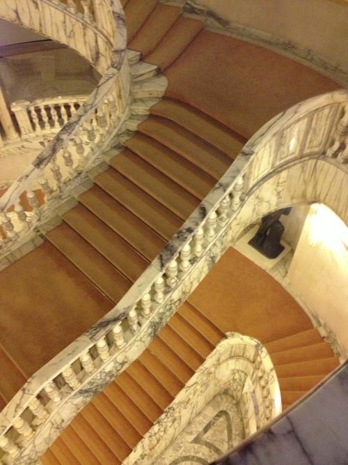 ルーマニア 国立美術館