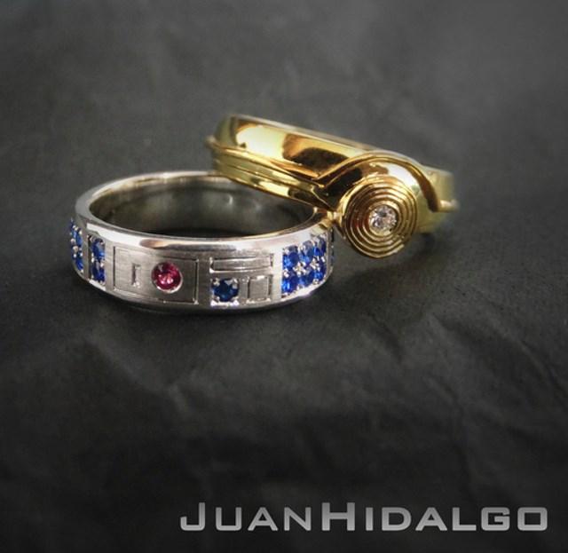 Juan Hidalgo