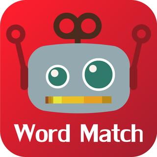 Word Match