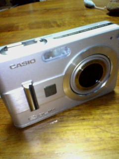 20070214_121060.jpg